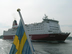 Αρχιπέλαγος της Στοκχόλμης