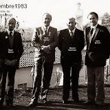 1983-rene-garnier.jpg