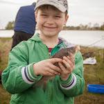 20150504_Fishing_Malynivka_020.jpg