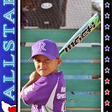 baseball cards - IMG_1447.JPG