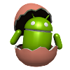 Android Newbies
