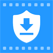 VPN - Free Video Downloader App - VPN Proxy‏