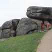 2011 Gettysburg - IMG_0231.JPG