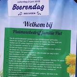 Boerendag Rouveen 2016 - IMG_2363.jpg