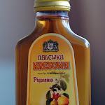 Nalewka Kresowa Pigwowa2.jpg