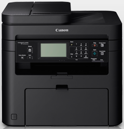 Quick download Canon imageCLASS MF226dn printer driver