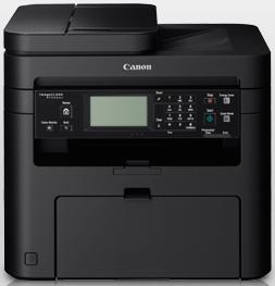 Free Canon imageCLASS MF226dn Driver Download