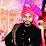 Ajay Rajput's profile photo