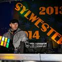 Sylwester 2013-2014 388.jpg