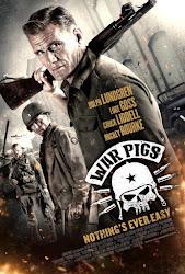 War Pigs - Biệt đội cảm tử