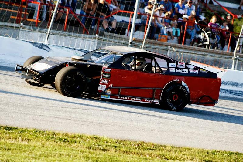 Sauble Speedway - _MG_0363.JPG