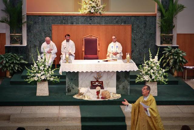 OLOS Children 1st Communion 2009 - IMG_3069.JPG