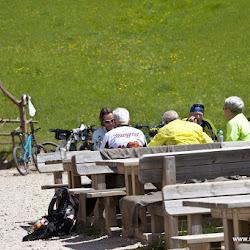 Hofer Alpl Tour 17.05.16-6755.jpg