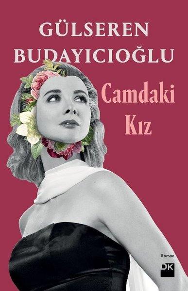 """Gülseren Budayıcıoğlu'nun kaleme aldığı Camdaki Kız kitabı 2019 yılında türkçe olarak basılmıştır. Camdaki Kız Pdf kitabı 352 sayfadan oluşan Bir Edebiyat Romanıdır. Camdaki Kız Pdf kitabını indirebilir keyifle okuyabilirsiniz.  """"Bu kitapta her zamanki gibi gerçek bir yaşam hikâyesi anlatacağım sizlere. Hep lüks içinde yaşamış ama kaderi daha baştan kötü yazılmış Camdaki Kız ile bir varoş çocuğunun aşk hikâyesi bu."""" Dr. Gülseren Budayıcıoğlu  """"Küçükken çekilen acıların ateşi kolay sönmüyor, kolay unutulmuyor ve izlerini hayatımız boyunca üstümüzde taşıyoruz.""""  Camdaki Kız Kitabı hakkında Bir psikiyatrist olan Gülseren Budayıcıoğlu, hastalarından deneyimlediği yaşamlara yer verdiği romanlarını okuyucu ile buluşturmaya devam ediyor. Bunlardan biri olan Camdaki Kız kitabı da hikayesiyle, sizi alıp derin düşüncelere daldıracak türden bir roman.  Çocuklukta yaşanılan her bir olayın, geleceğimizde ne gibi izler bırakacağını mükemmel bir dil ile anlatan usta yazar, engin bilgi ve tecrübelerini bizler ile paylaşıyor. Siz de sevginin gücünün, hayatta hep başka kapıları aralayabileceğini düşünüyor ve kaderinizi yeni baştan yazmak istiyorsanız, baş ucu kitabı niteliğindeki bu esere mutlaka sahip olmalısınız."""