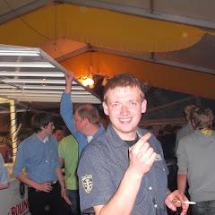 Erntedankfest 2011 (Samstag) - kl-SAM_0324.JPG
