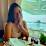 Adriana Martiniano's profile photo