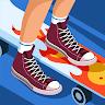 Avatar of Siti Maemunah
