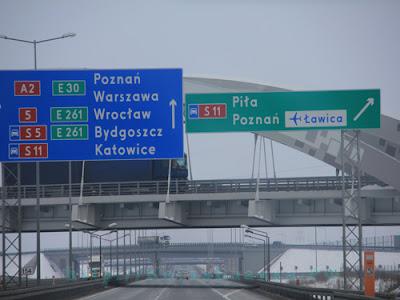 Варшава, Брест, Валенсия Москва, по Европе на автомобиле, на машине в Испанию, путешествие по Европе, путешествие на автомобиле, Moscu, Valencia, Spain, España, Rusia, auto viaje, Strasbourg, Dresden, Prague, Warsawa, Валенсия Москва, по Европе на автомобиле, на машине в Испанию, путешествие по Европе, путешествие на автомобиле, Франция, Испания, автопутешествие, КостаБланкаРФ, Часть 5, Польша, Белоруссия, Россия