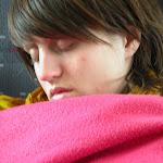 Kamp Genk 08 Meisjes - deel 2 - Genk_313.JPG