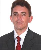 Resultado de imagem para prefeito paulo sergio foto
