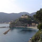Vacation - DSC02188.JPG
