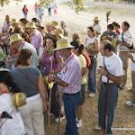 PeregrinacionAdultos2009_021.jpg
