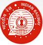 Indian, Railway, ER, Apprentice, Recruitment, 2021 Online Form