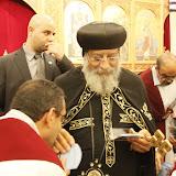 H.H Pope Tawadros II Visit (4th Album) - _MG_1872.JPG