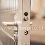 Ограждение забор (3).jpg