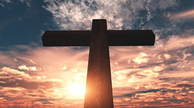 Lời Chúa đáp cho mọi lo lắng băn khoăn của lòng bạn