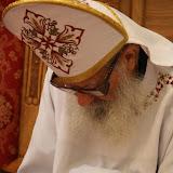 HG Bishop Discorous visit to St Mark - May 2010 - IMG_1400.JPG