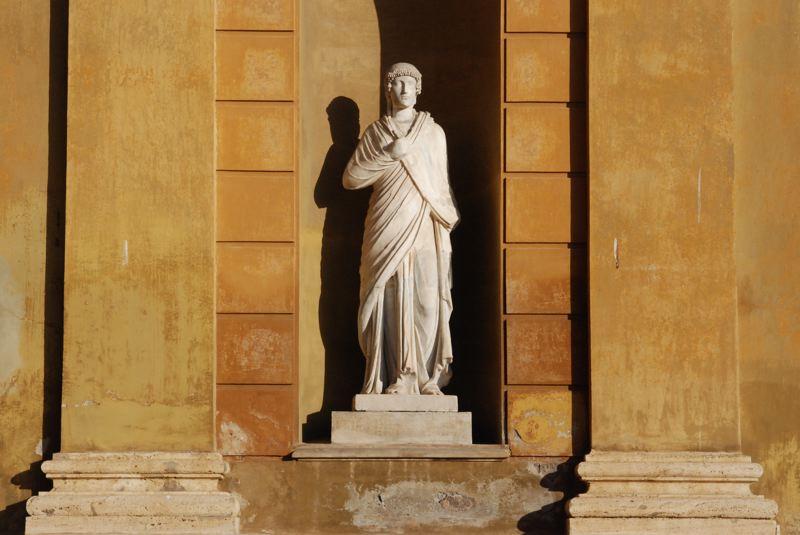 rome - 48.jpg