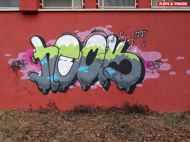 neok (4)