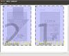 Briss, o como dividir cada página de un pdf en dos