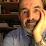ANTONIO MARIA Cossu's profile photo