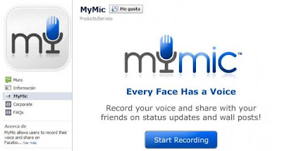 messaggi-vocali-facebook