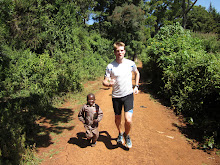 Pictures from Kenya