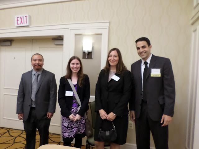 2013-09 Newark Meeting - SAM_0084.JPG