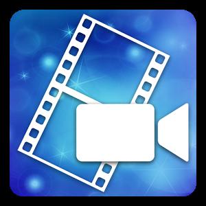PowerDirector – Video Editor FULL v3.8.0