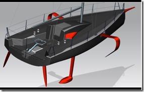 Projeto Hidrofoil2