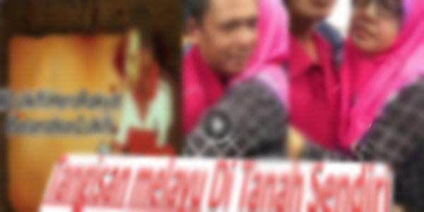 Kes Bunuh Perompak Pengguna Media Sosial Perasan Pandai Dari Peguam Negara Sila Baca Sini.png
