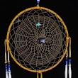 Handcrafted Dream Catchers | DreamCatcher.com