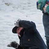Welpen - Sneeuwpret - IMG_7587.JPG