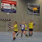 Westrijden DVS 2 en Kampioenswedstrijd DVS 1 op 6 Februari 2015 087.JPG