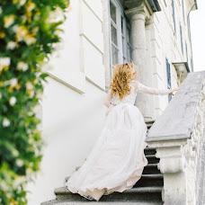 Wedding photographer Dmitriy Dychek (dychek). Photo of 20.11.2017