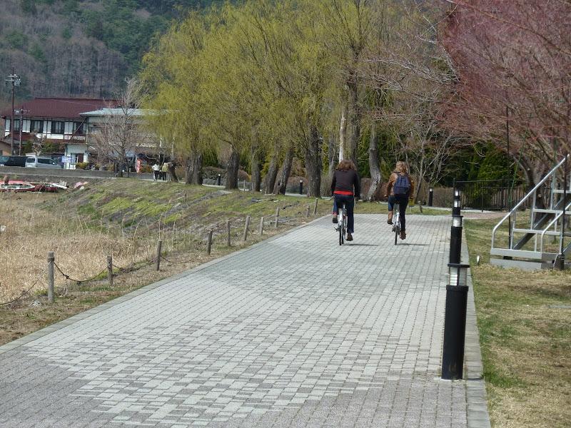2014 Japan - Dag 11 - mike-P1050939-0468.JPG