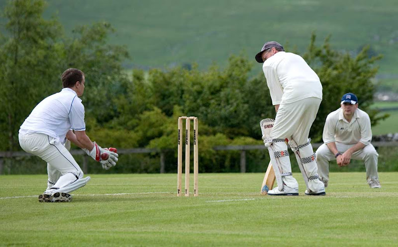 Cricket-2011-Osmaston10