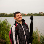 20140724_Fishing_Basiv_Kut_008.jpg