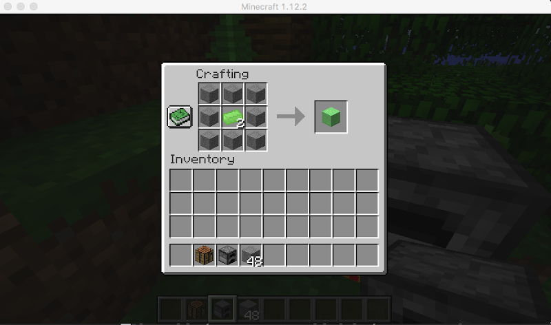 origin_craft2.png
