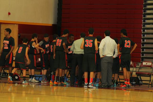 Basketball League - 2014 - IMG_0817.JPG